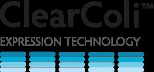 ClearColi Logo